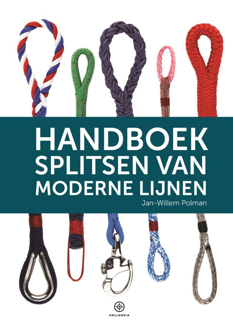 Handboek splitsen van moderne lijnen – Jan-Willem Polman