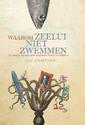 """Zeilen 12 nrs + special en boek """"Waarom zeelui niet zwemmen – Nic…"""