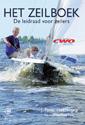 """Zeilen 12 nrs + special en boek """"Het Zeilboek – Peter Hoefnagels"""""""