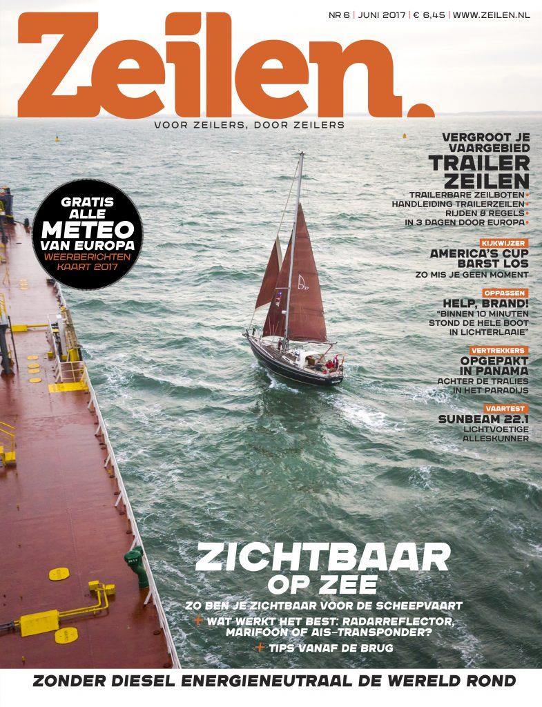 ZEI1706_Cover HR