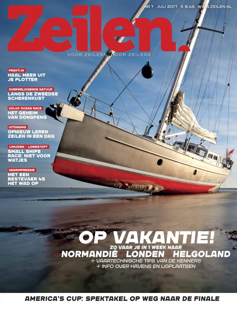 ZEI1707_Cover_HR