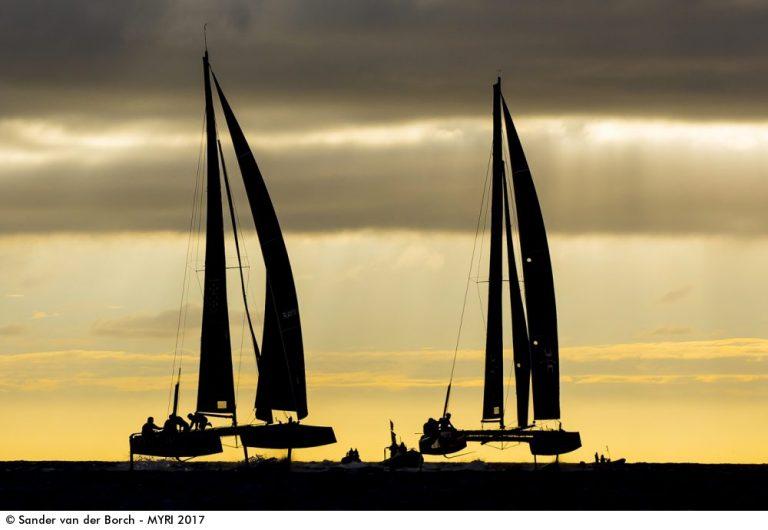 Van der Borch wint derde prijs bij internationale fotowedstrijd