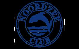 Noordzee Club