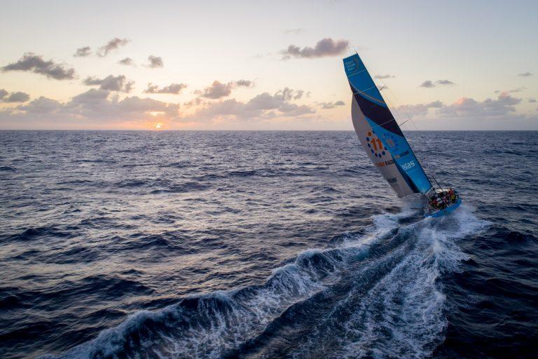 Aanvaring Vestas: bemanningslid vissersboot overleden