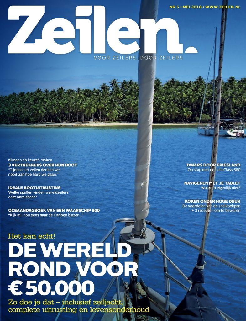 Cover Zeilen 5_HR