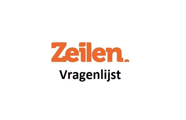 Beste kinderhavens in Nederland