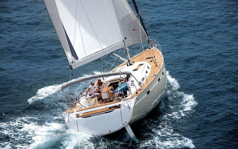 Bavaria Yachtbau vindt nieuwe investeerder