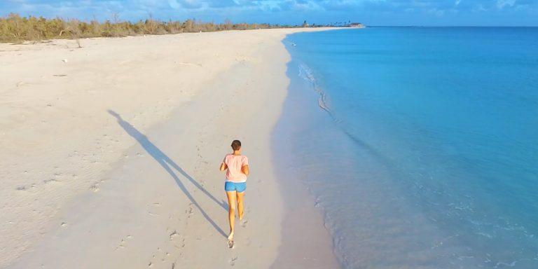 Sailing Shalom – 32. Antigua en Barbuda