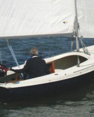 TH-11-13_Randmeer