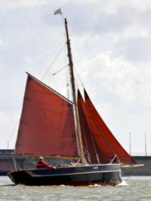 TH_05-16_Cornish Crabber 24