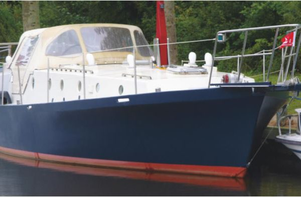 TH_10-14_Hartley South Seas