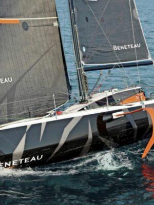 VI_04-18_Beneteau Figaro 3