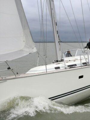 VT_01-16_C-Yacht 12.50i