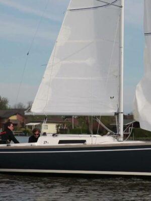 VT_06-16_D-Sailer 23