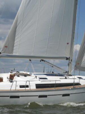 VT_11-13 Bavaria 41 Cruiser