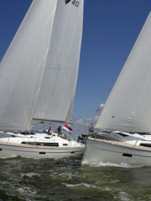 VT_11-13_Bavaria 37 Cruiser