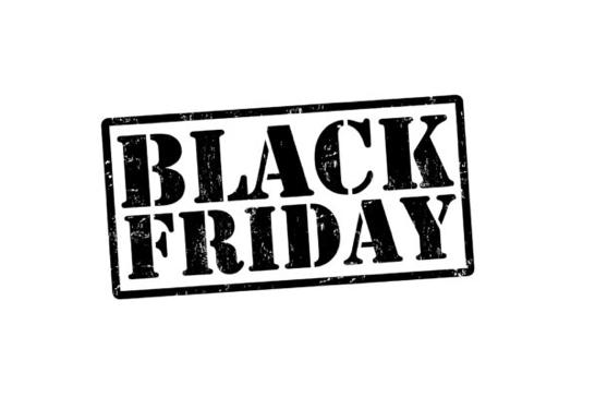 BLACK FRIDAY: alléén dit weekend 52% korting op een abonnement