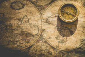 Hoe moeten we binnenkort navigeren?