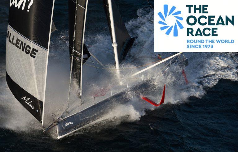 The Ocean Race gelanceerd: nieuw, maar toch vertrouwd