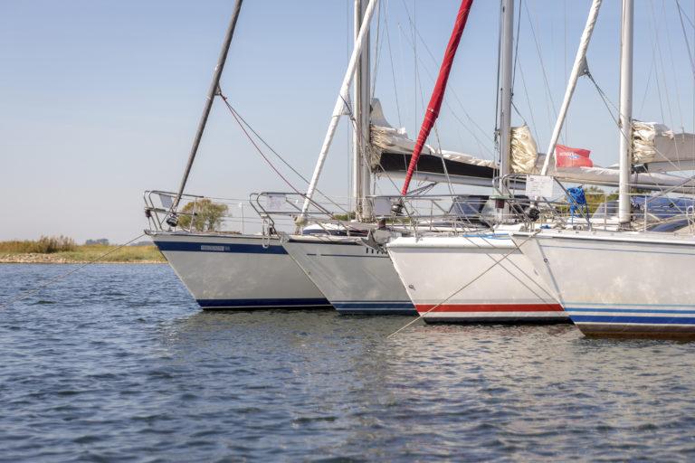 Gezocht voor artikel: jouw boot?