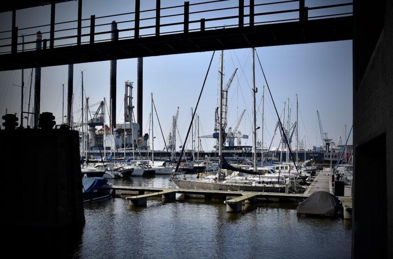 32x jachthavens in beeld met jullie foto's
