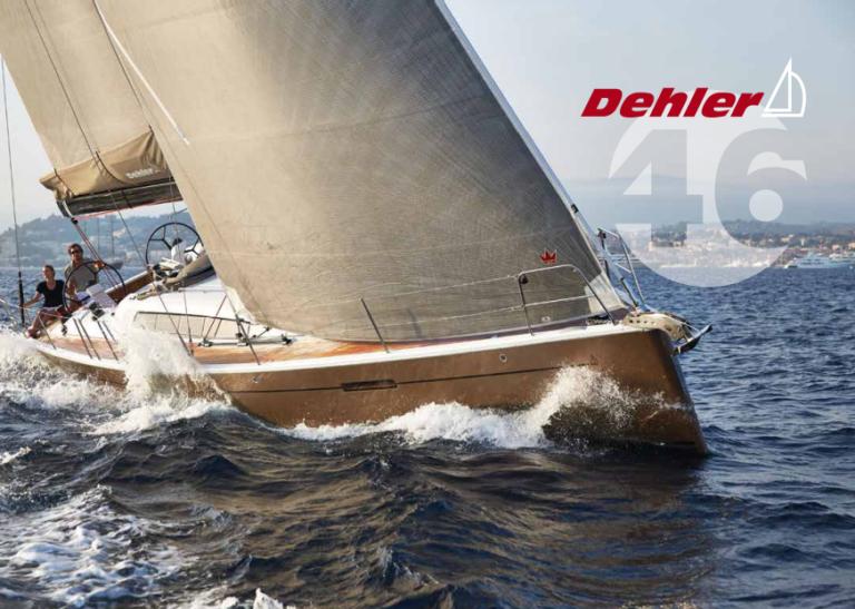 Een boot kopen, altijd een uitdaging