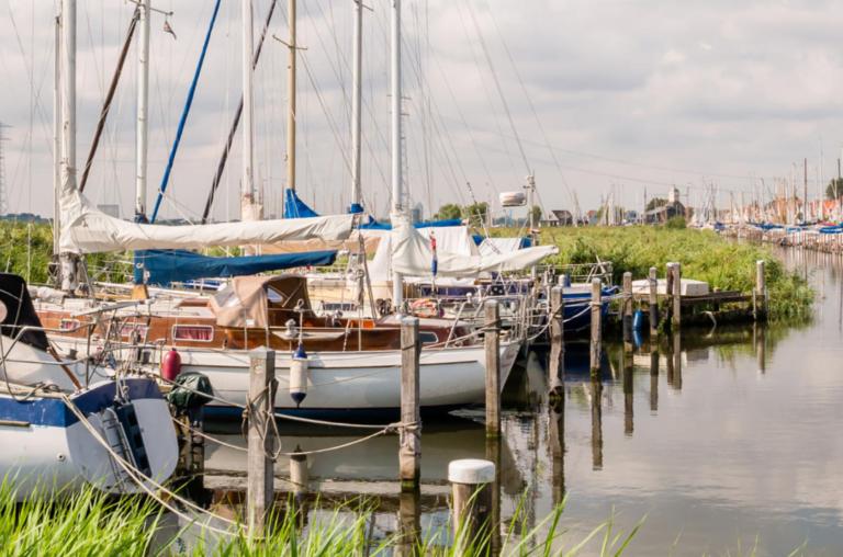 Boot kopen: tips van jachtexperts en ervaringsdeskundigen