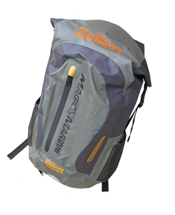 waterproof backpack (4)