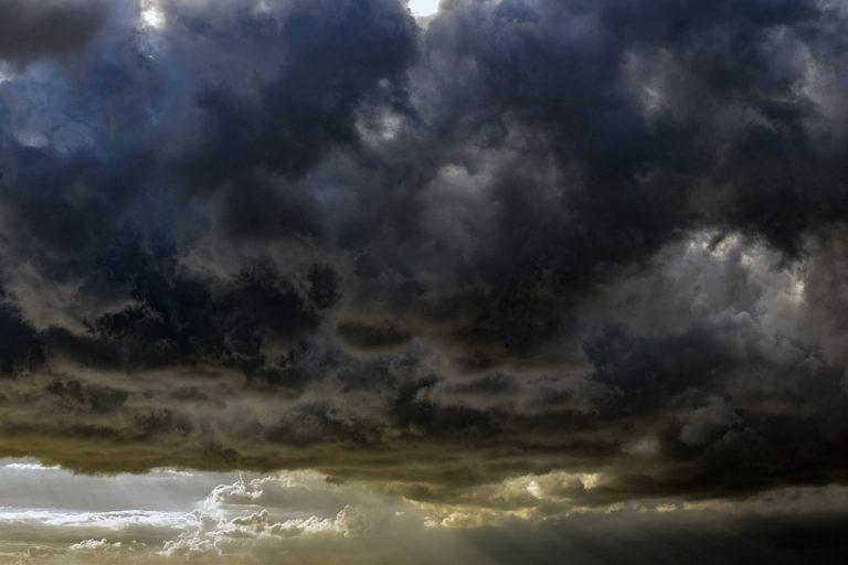 Zware stormen in Nederland krijgen vanaf nu namen als Ellen, Jan en Piet