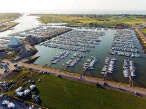 Bezoek dit weekend de Belgian Boat Show Float