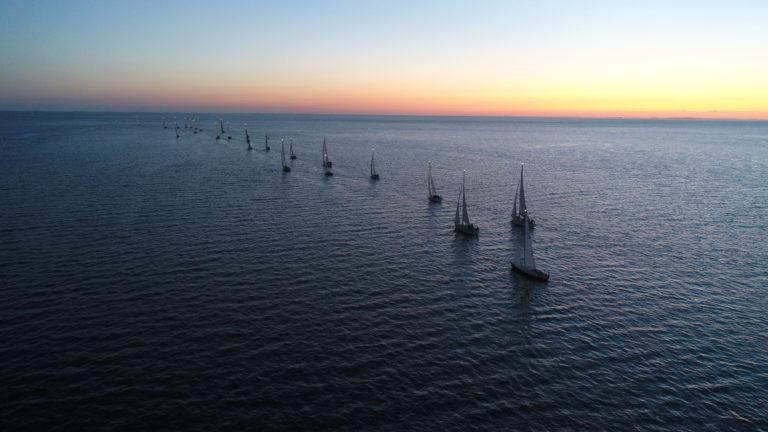 Ronde om Noord-Holland, inschrijving NU geopend