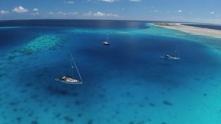 Corona: Heb je altijd recht op een veilige haven?