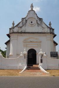 Column Anna