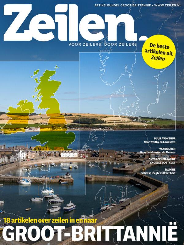 Cover-Bundels v2_Groot Brittannie
