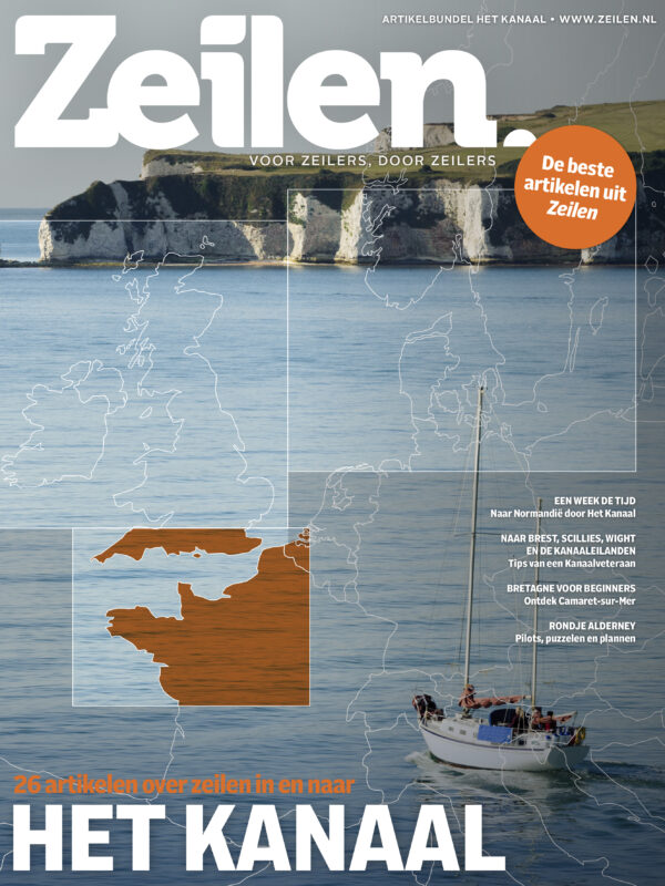 Cover-Bundels v2_Het Kanaal