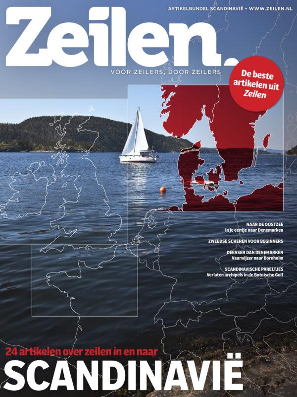 Cover-Bundels v2_Scandinavië