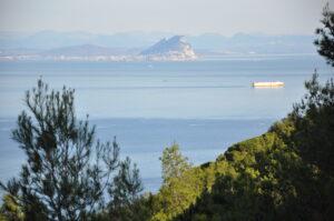 Duitse zeilers geconfronteerd met piraten in Spanje