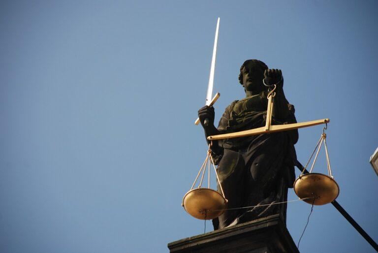 Rechter oordeelt: hulploon bergers te hoog