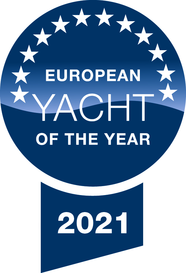 Dit zijn de winnende jachten: European Yacht of the Year 2021