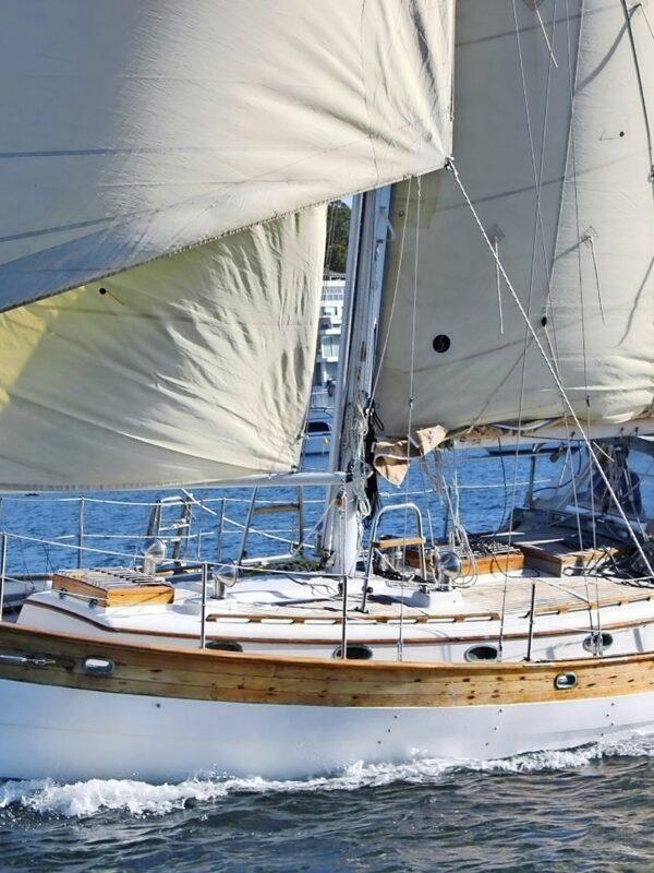 HC38 sailing close.jpeg