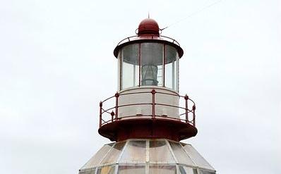 Vendée Globe-koploper rondt Kaap Hoorn
