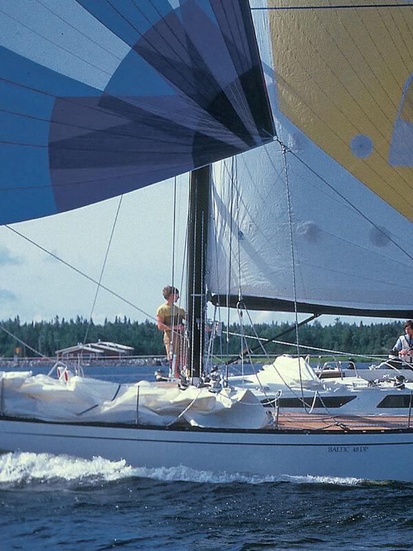 b48_sail_a
