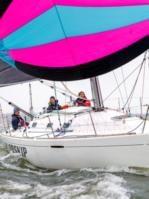 First 317 Bruorskip credit Klaas Wiersma (5)