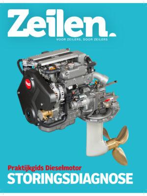 Praktijkgids dieselmotor drukversie-1