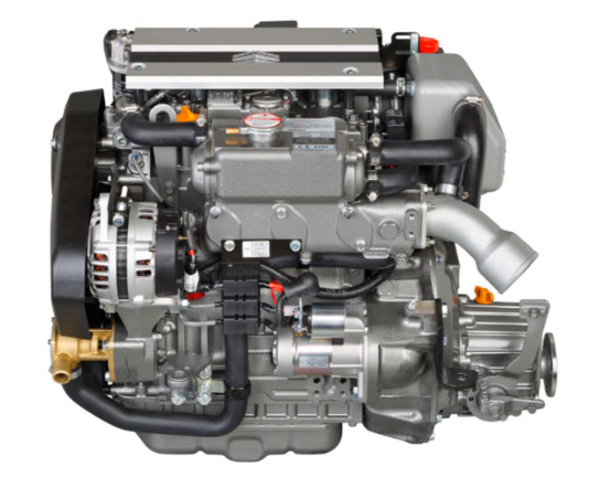 Nu in Zeilen: 19 vragen + 8 tips over de dieselmotor