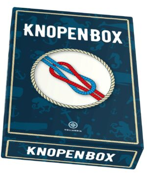 cover Knopenbox