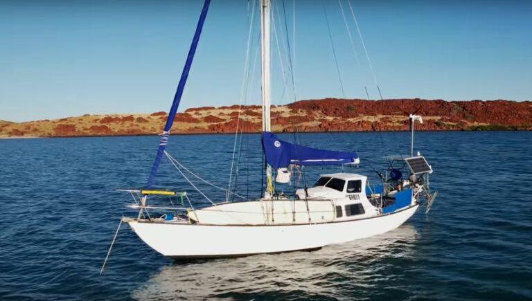 Kleine boot, grote plannen? 3 kijktips